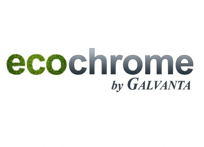 Eco chromavimas